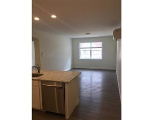 Tiny photo for 45 Saunders Street #45, North Andover, MA 01845 (MLS # 72451071)