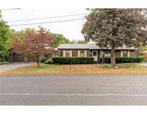 Photo of 9 Nelson St, Lowell, MA 01851 (MLS # 72578071)