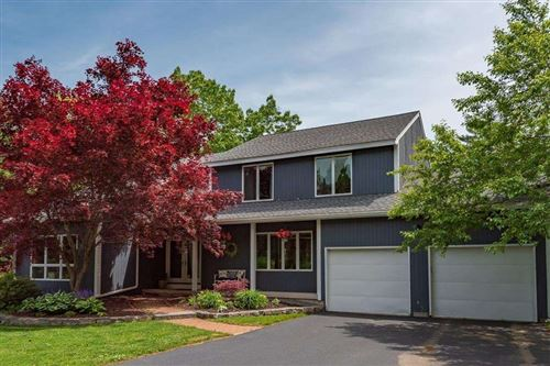 Photo of 11 Tiger Row, Georgetown, MA 01833 (MLS # 72845071)