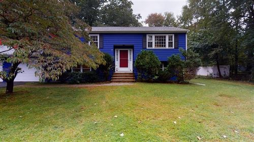 Photo of 80 Winthrop St, Medway, MA 02053 (MLS # 72911071)
