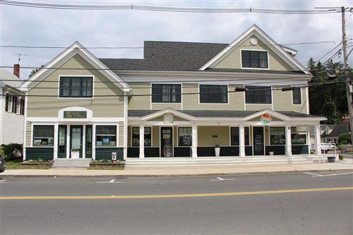 Photo of 17 Main Street #2nd Floor, Topsfield, MA 01983 (MLS # 72707073)