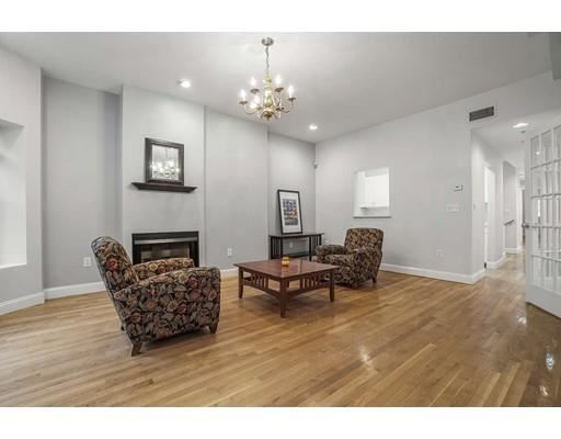 Photo of 39 Worcester Square #1A, Boston, MA 02118 (MLS # 72592073)
