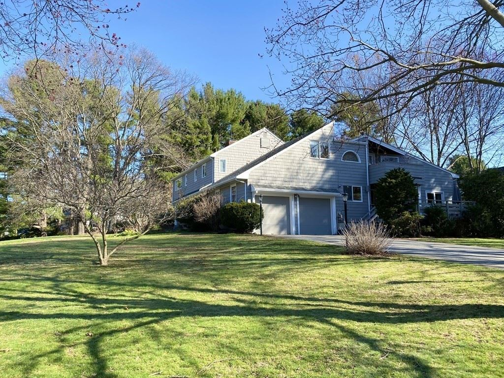 5 Spring Valley Rd, Belmont, MA 02478 - #: 72815073