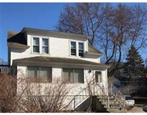 Photo of 14 Stoneham Rd, Worcester, MA 01604 (MLS # 72555074)