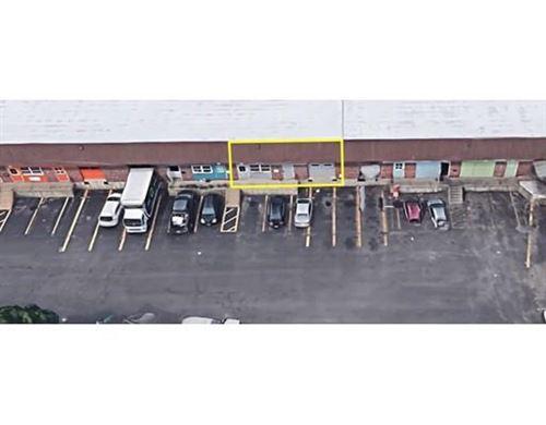 Photo of 54 West Dane #E, Beverly, MA 01915 (MLS # 72596074)
