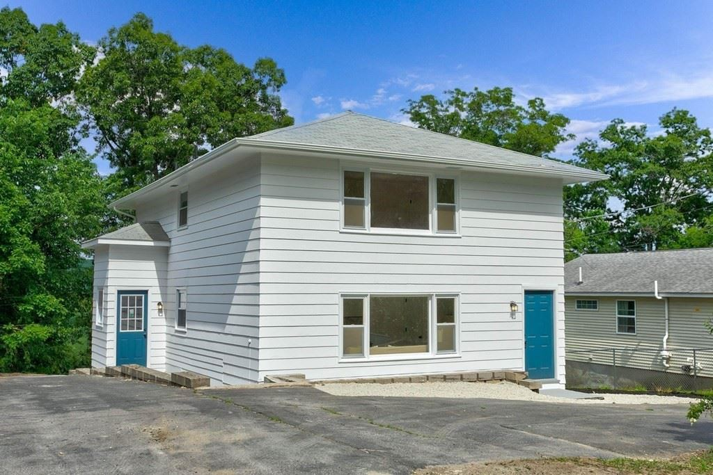 10 Gothic Ave, Worcester, MA 01606 - #: 72848074