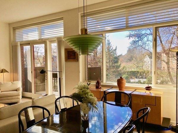 100 Keyes Rd #324, Concord, MA 01742 - MLS#: 72853074