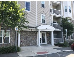 Photo of 57 Augustus Court #2012, Reading, MA 01867 (MLS # 72546075)