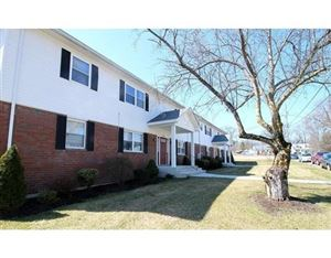 Photo of 131 Colonial Circle #A, Chicopee, MA 01020 (MLS # 72506077)