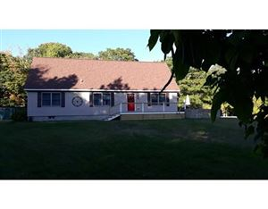 Photo of 1835 Smith St, Dighton, MA 02715 (MLS # 72568077)