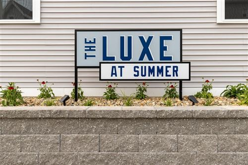 Photo of 559 Summer Street #R6, Lynn, MA 01905 (MLS # 72734077)