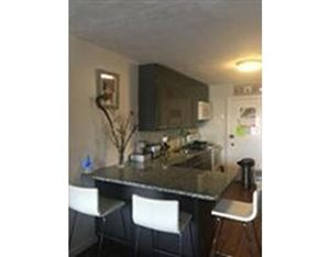 Photo of 116 Spring #D9, Boston, MA 02132 (MLS # 72579078)