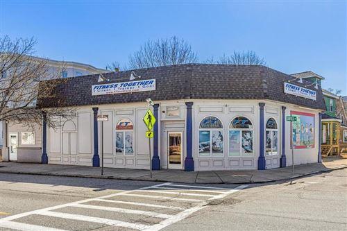 Photo of 365 Salem Street, Medford, MA 02155 (MLS # 72636078)