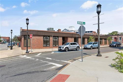 Photo of 4 River Street, Medford, MA 02155 (MLS # 72692078)