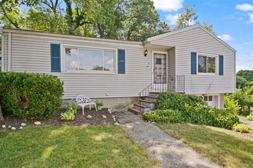 Photo of 4 Fabens St, Saugus, MA 01906 (MLS # 72701078)