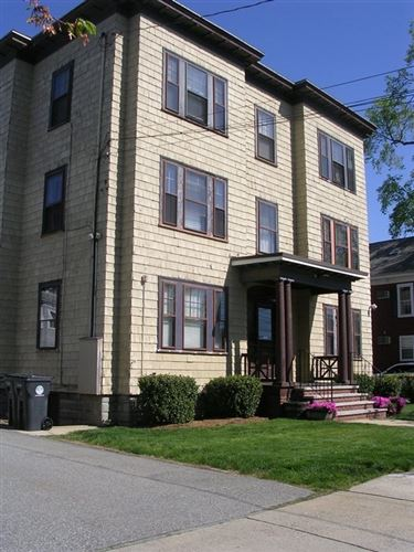 Photo of 106 Kenoza Ave #2,3,4,5,6, Haverhill, MA 01830 (MLS # 72832078)