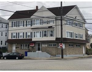 Photo of 560 County St., Fall River, MA 02723 (MLS # 72562079)