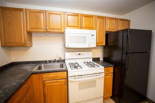 Photo of 1 Franklin St #201, Somerville, MA 02145 (MLS # 72709079)