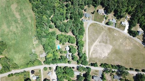 Photo of 296 Townsend Rd, Groton, MA 01450 (MLS # 72897080)