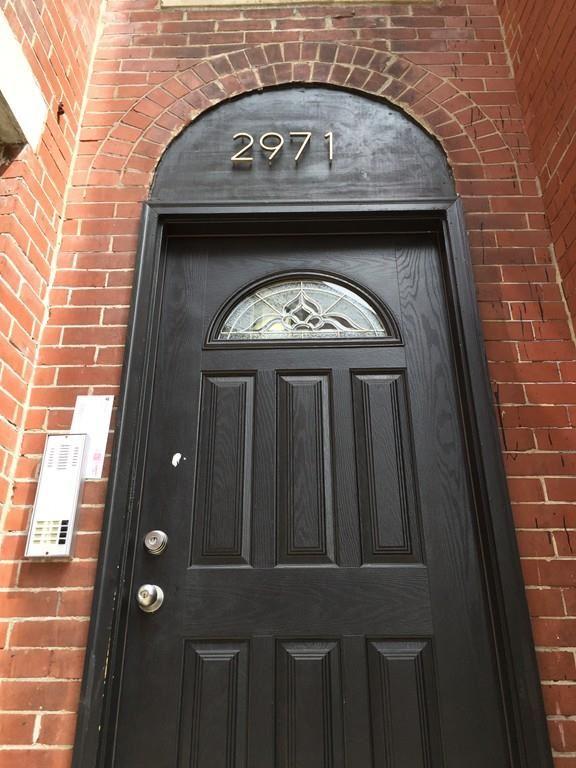 Photo of 2971 Washington St. #3, Boston, MA 02119 (MLS # 72619080)