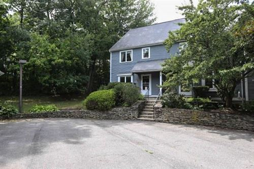 Photo of 14 Country Hollow #14, Haverhill, MA 01832 (MLS # 72706082)