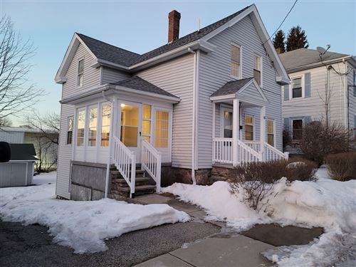 Photo of 10 Elm St, Webster, MA 01570 (MLS # 72788083)