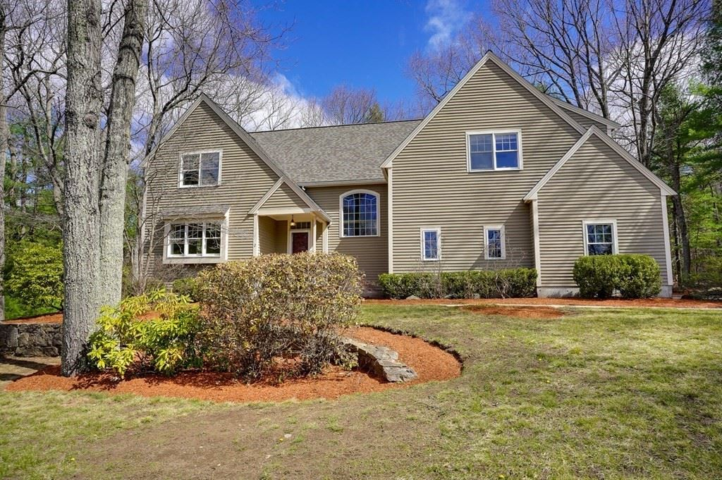 2 Loosestick Way #2, Acton, MA 01720 - #: 72811083