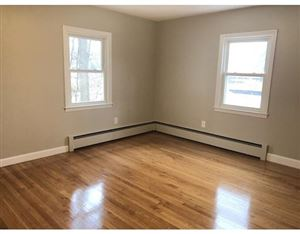 Tiny photo for 33 Sutherland St, Andover, MA 01810 (MLS # 72439084)