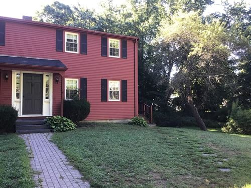 Photo of 37 - 39 Green Street #39, Medfield, MA 02052 (MLS # 72722084)