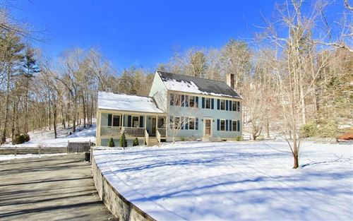 Photo of 9 Berrywood Ln, Groveland, MA 01834 (MLS # 72620085)