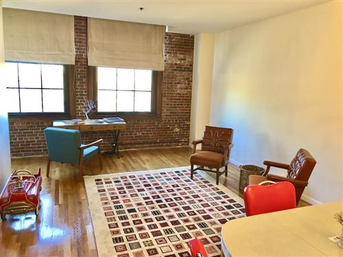 Photo of 1241-1255 Adams St #F310, Boston, MA 02124 (MLS # 72625085)
