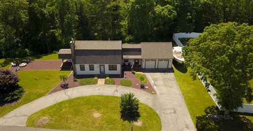 Photo of 799 Fisher Rd, Dartmouth, MA 02747 (MLS # 72673085)