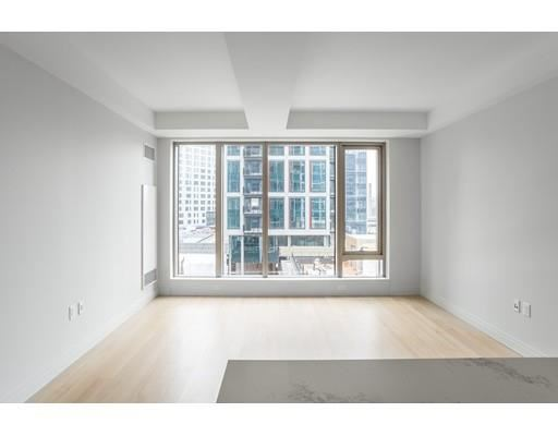 Photo of 133 Seaport Boulevard #707, Boston, MA 02210 (MLS # 72601085)