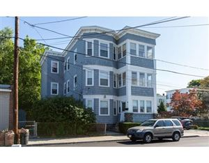 Photo of 44 Clifton St, Lawrence, MA 01843 (MLS # 72566086)