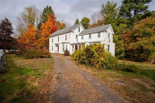 Photo of 77 Forest St, Middleton, MA 01949 (MLS # 72746086)