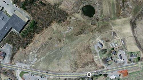 Photo of 1280 Osgood Street #2, North Andover, MA 01845 (MLS # 72819086)