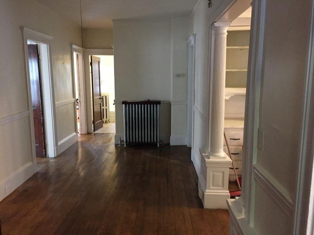 Photo of 302 Boston Avenue #2, Medford, MA 02155 (MLS # 72751087)