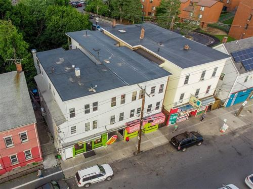 Photo of 103-107 Union St, Lawrence, MA 01841 (MLS # 72728088)
