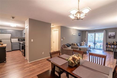 Photo of 7 Greenbriar Dr #306, North Reading, MA 01864 (MLS # 72746088)