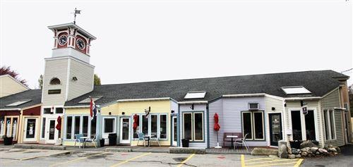 Photo of 300 Main, Wenham, MA 01984 (MLS # 72832088)
