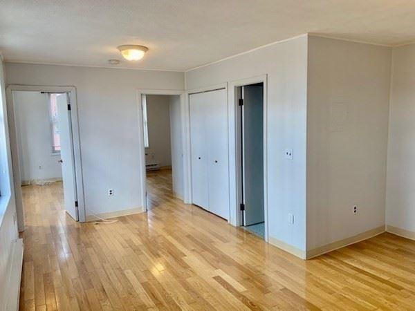 Photo of 1 Noyes Place #8, Boston, MA 02113 (MLS # 72730088)