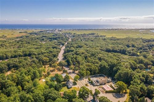 Photo of 92-96 Beach Road, Salisbury, MA 01952 (MLS # 72806089)