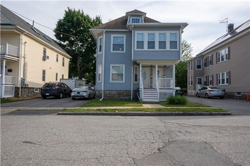 Photo of 14-16 Pinedale Ave., Methuen, MA 01844 (MLS # 72847090)