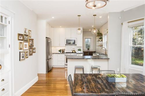 Photo of 6 Craft Pl #1, Boston, MA 02130 (MLS # 72638091)