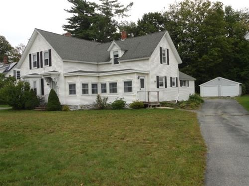 Photo of 3 Bow Street, Townsend, MA 01469 (MLS # 72897091)