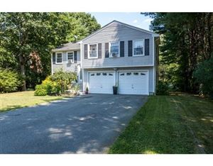 Photo of 85 Canterbury Ln, Needham, MA 02492 (MLS # 72553092)
