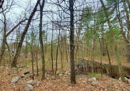 Photo of 0 Prentice Rd, Northbridge, MA 01588 (MLS # 72646092)