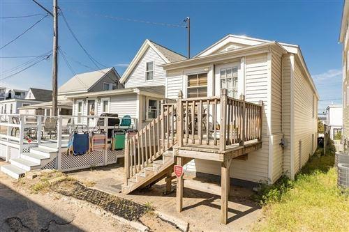 Photo of 6 Libby Ave, Salisbury, MA 01952 (MLS # 72844092)