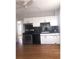 Photo of 129 Pearl Ave #3, Revere, MA 02151 (MLS # 72558093)