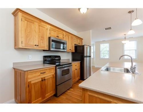 Photo of 165 Main St. #Penthouse, Rowley, MA 01969 (MLS # 72609093)